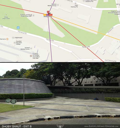 dhoby-gaut-exitB