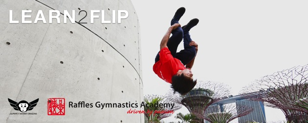 superfly_learn_2_flip_banner_630x252