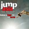 Jump Asia Thumb