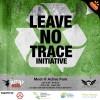 Leave No Trace - A Community Initiative