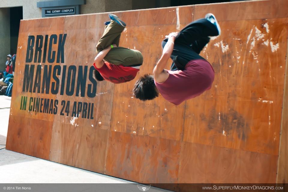 Superfly Brick Mansions - Tim Nonis 030